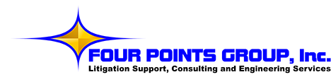 Four Points Group, Inc.